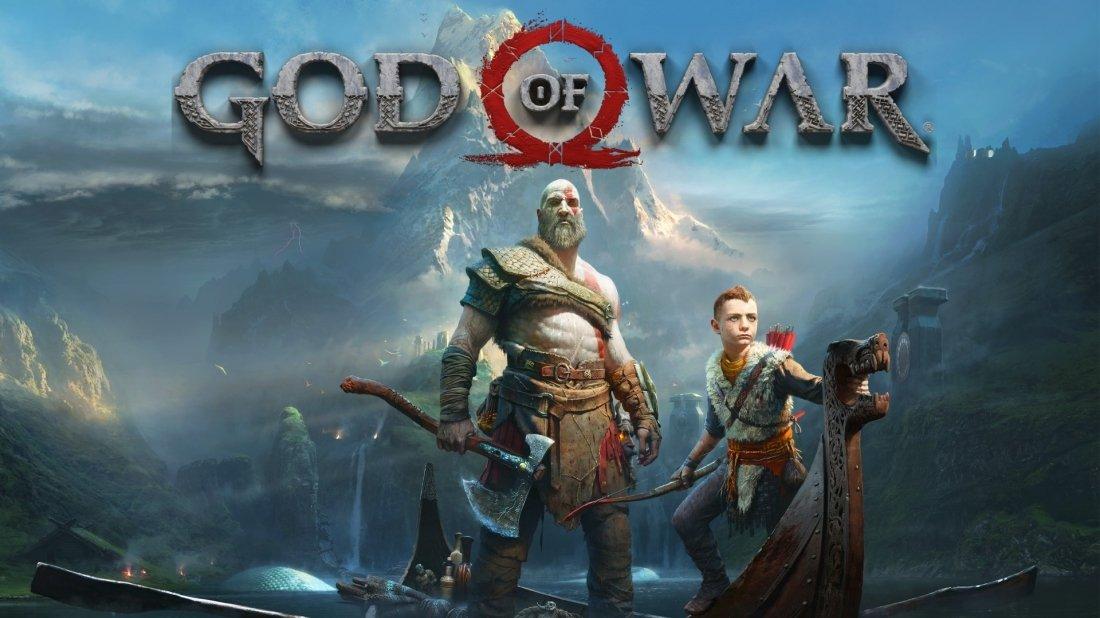 God-of-War-Artwork-pc-games2