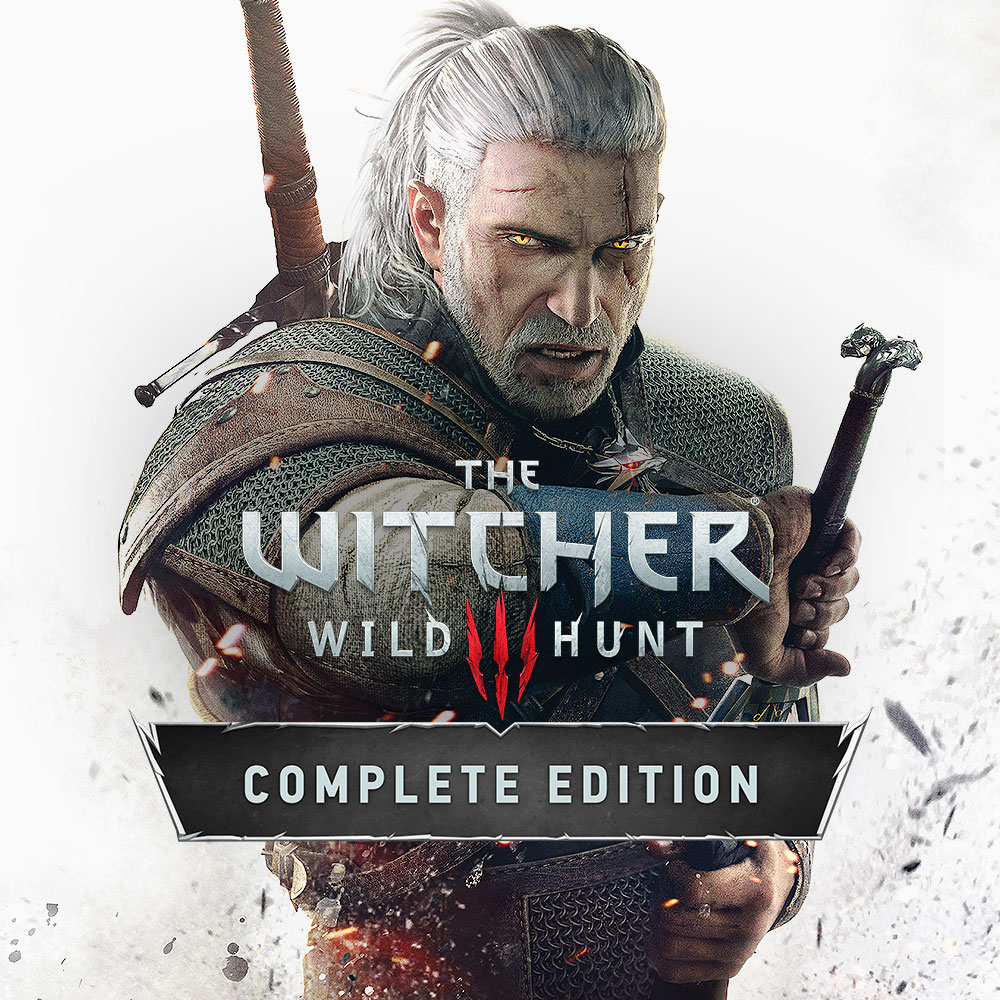 SQ_NSwitch_TheWitcher3WildHuntCompleteEdition_enGB