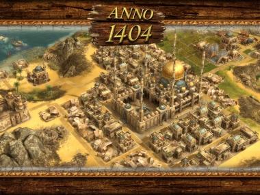 anno1404_wallpaper_01_1600x1200