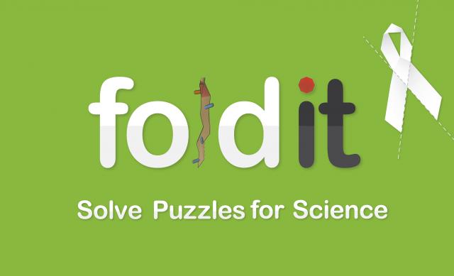 foldit_logo_1.preview