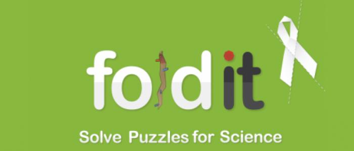 Mit Foldit gegen COVID-19: Brian Koepnick über das Zusammenspiel von Games und Wissenschaft