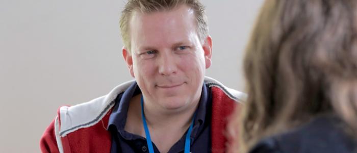 Einreichung von Spielen beim DCP ist Pflichtaufgabe – Dieter Schoeller, CEO & Founder Headup GmbH, im Interview