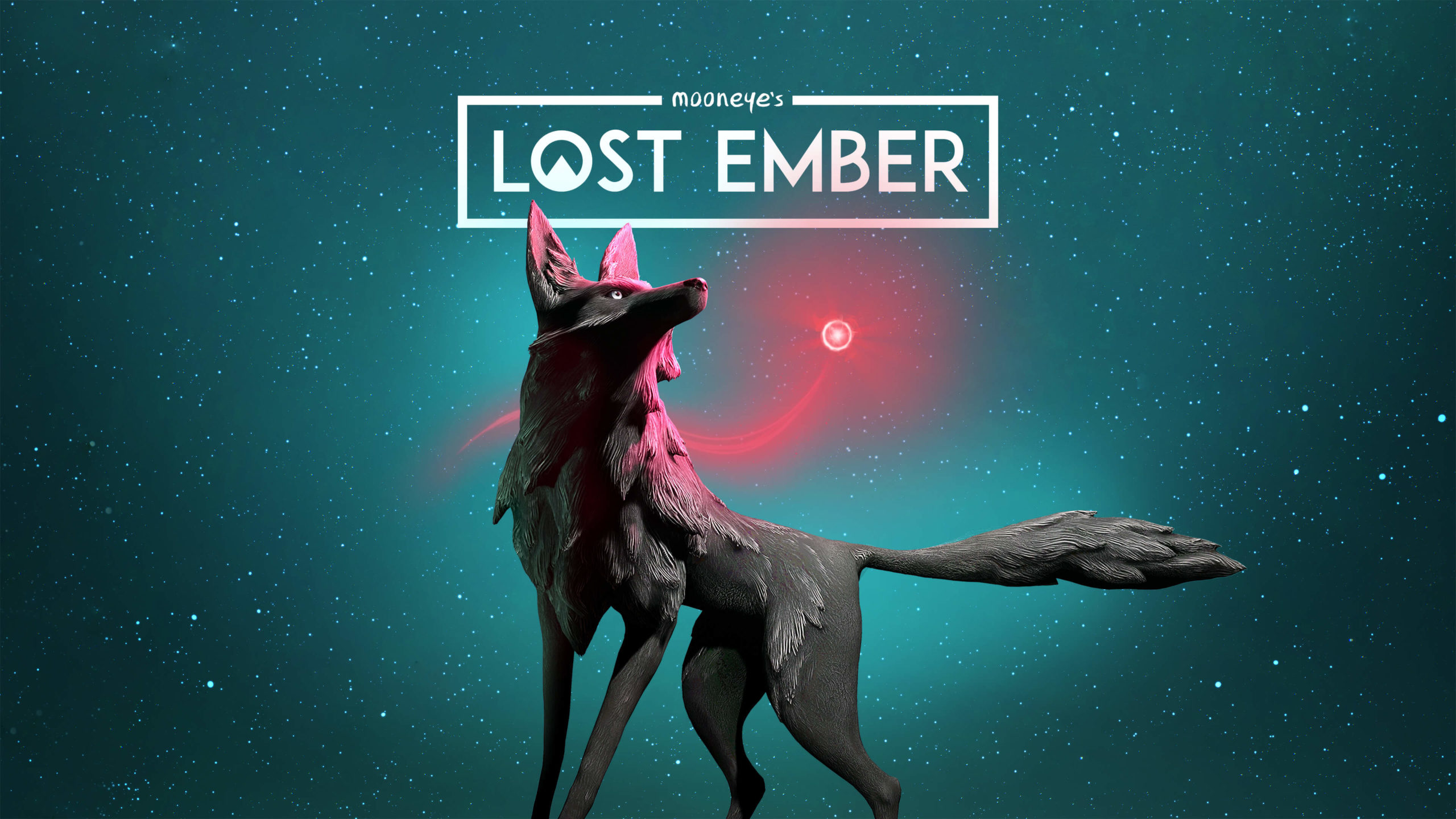 packshot_lost_ember
