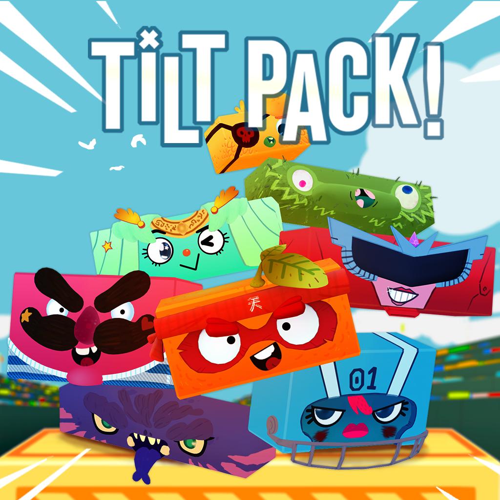 packshot_tilt_pack
