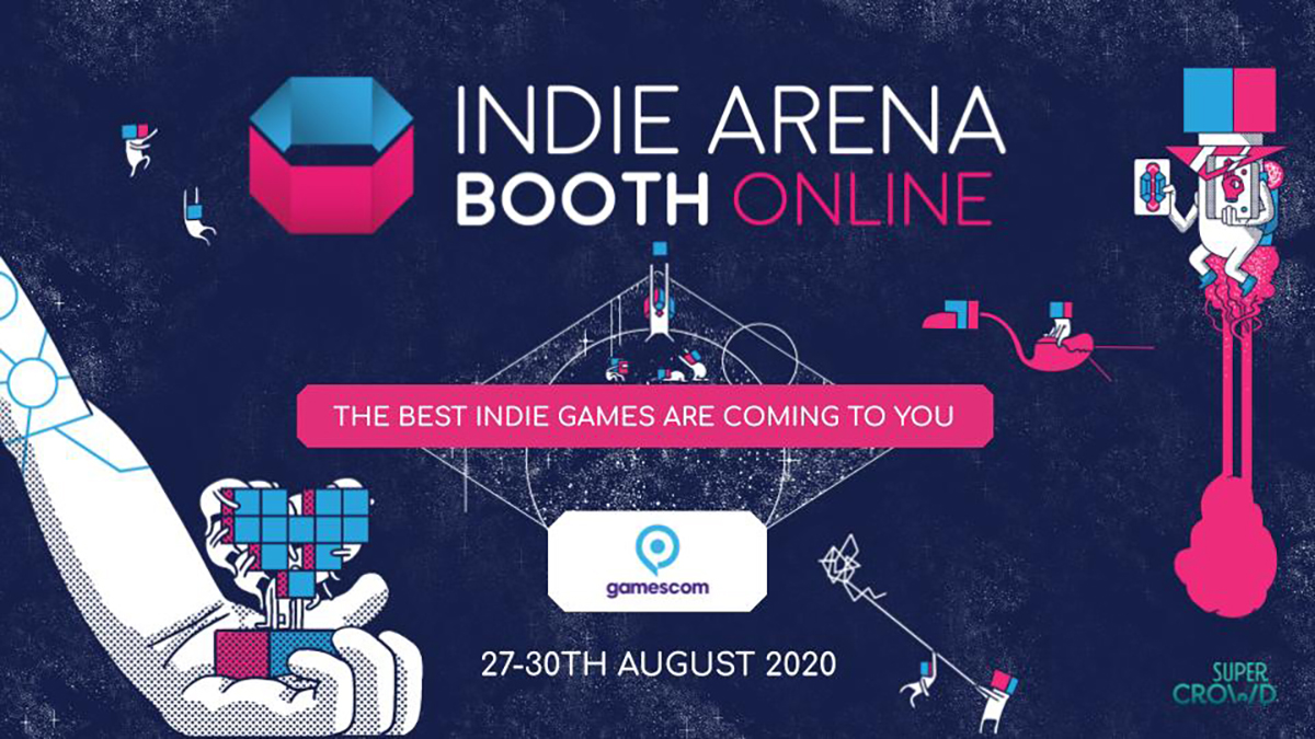 20200918_Indie-Arena-Booth-Online-2020-KPI-Report.jpg