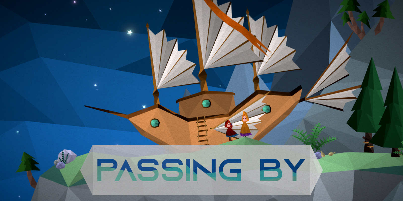 Passing-By-Cover.jpg