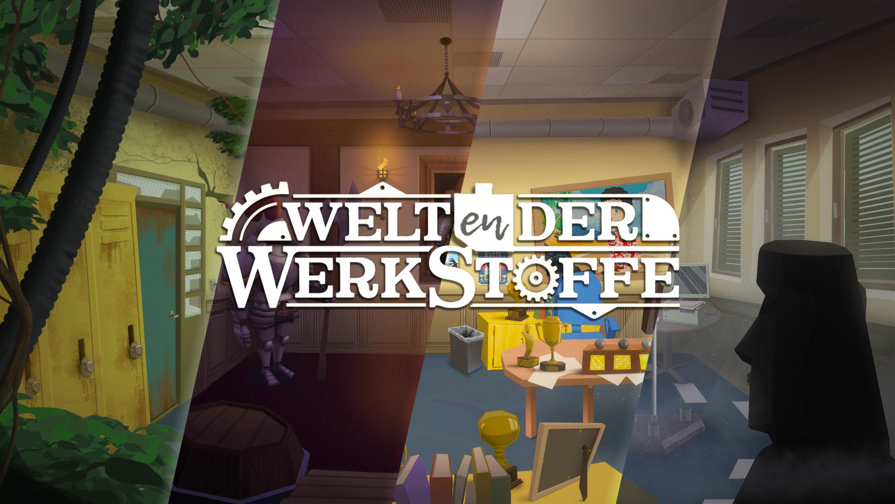WDW_Titlescreen-1.jpg