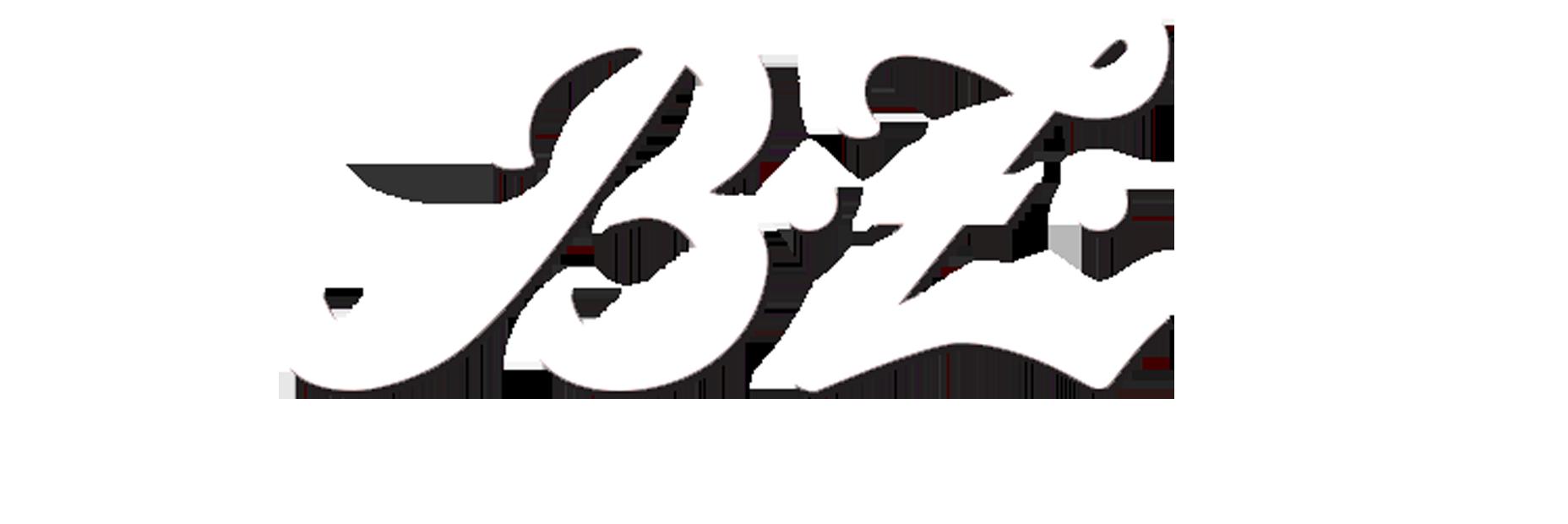 B.Z. Berlin